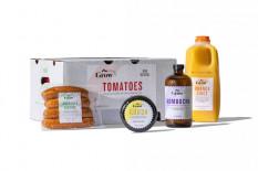 HotMelt_Grow Products