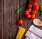 The Growing Meal Kit Market and the Impact of Packaging