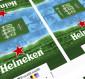 RKW Finland Is an Award-Winning Packaging Pioneer in the Field of Greener Printing