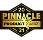 PRINTING United Alliance Announces 2021 Pinnacle Product Award Recipients