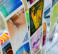Why Inkjet is Continuing to Deliver Label and Packaging Results