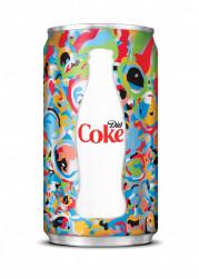 Diet Coke mini can v4
