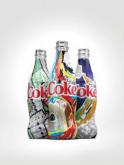 Diet-Coke-3-Glass-Bottles-e1454003534424