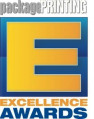 Excellence Awards logo