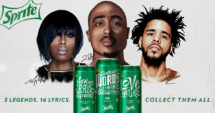 Sprite_Obey_Your_Verse_Lyrical_Collection_HeroImage