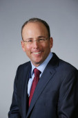 Jonathan Kraft, President of The Kraft Group, will provide SuperCorrExpo's opening keynote.