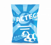 ACTEGA North America has developed innovative inks and coatings for flexible packaging.