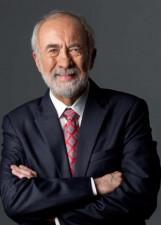Benny Landa, chairman, Landa Corp.