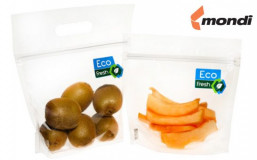 mondi-ecofresh-1-for-pr