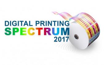 digital-printing-spectrum-2017-logo