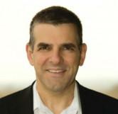 Guy Gecht, CEO of EFI