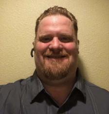 Eric Demyanovich - Domino Digital Printing Service Engineer