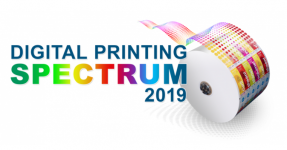 Domino Digital Printing Spectrum