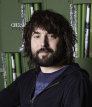 Tom Szaky TerraCycle Packaging Waste