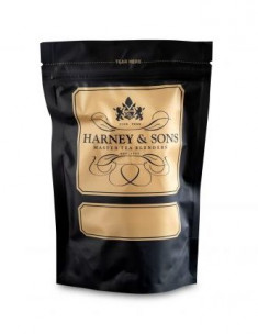 TC Transcontinental Packaging Harney & Sons