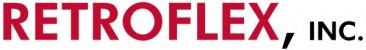 retroflex logo