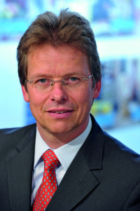 René Köhler sappi