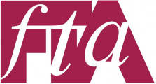 Flexographic Technical Association FTA