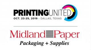 PRINTING United and Midland