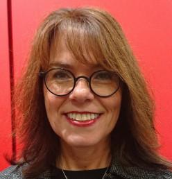 Monika Olbricht Xeikon