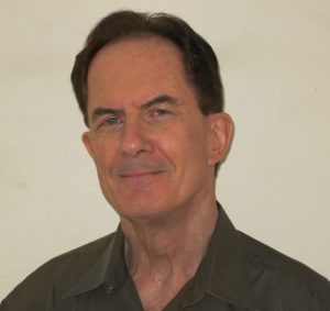 Pat Henry has retired from NAPCO Media after a 37-year run as a journalist covering the printing industry.
