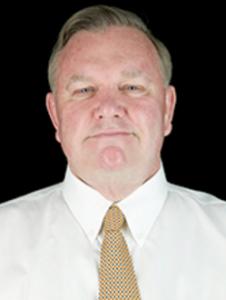 Cenveo Chairman and CEO Robert G. Burton Sr. will retire but remain as an advisor and major shareholder