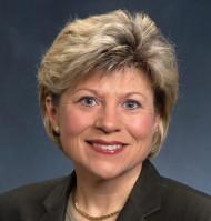 Barb Pellow