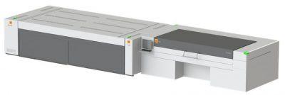 Kodak to debut MAGNUS Q4800 Platesetter in 2021.