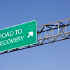 A Three-Pronged Route to Post-Pandemic Recovery
