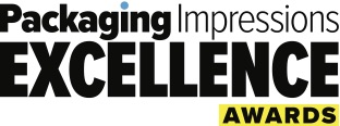 Packaging Impressions Excellence Awards